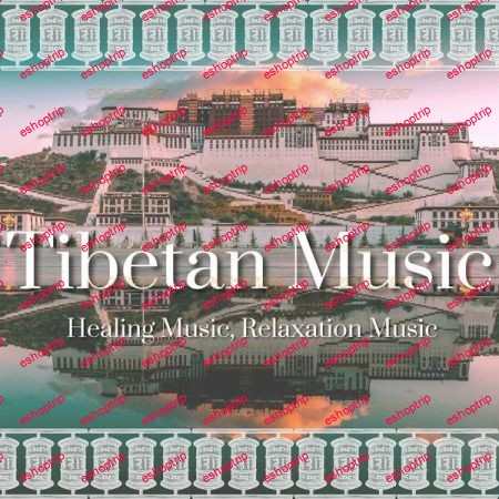 Ancient Tibetan Bowls Tibetan Music Healing Music Relaxation Music 2021