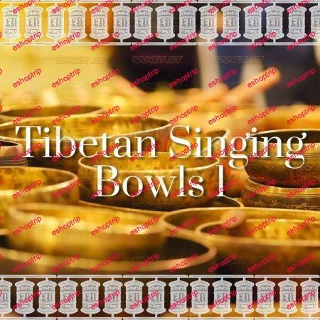 Ancient Tibetan Bowls Tibetan Singing Bowls 1 2021