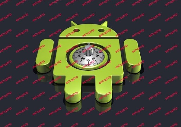 Android Apps and Devices Hacking For Beginners