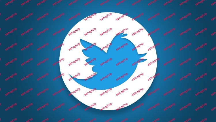 Build a Twitter like app for Android