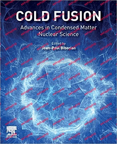 Cold Fusion Advances in Condensed Matter Nuclear Science