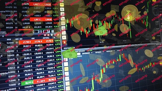 How to beat the Forex market quick and effective
