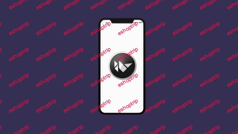 Kivy MD Build a News Mobile App