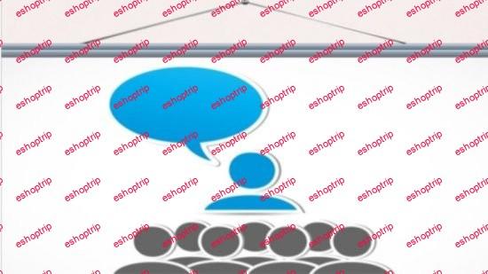 Making Small Talk Basic