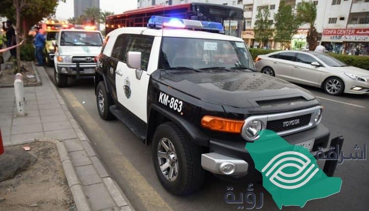 الجهات الأمنية تلقي القبض على رجل وامرأة يبثان مقاطع مخلة بالآداب عبر مواقع التواصل