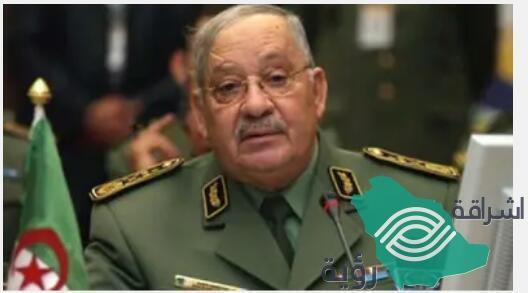 تأكيد قبول المبادرات الساعية في صلاح المستقبل الجزائري