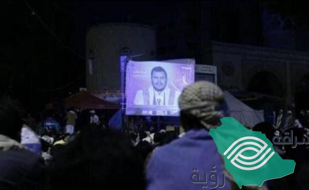 المليشيات تنظم إفطاراً وندوات حوارية لتأييد موقف إيران ضد العالم العربي وغيره