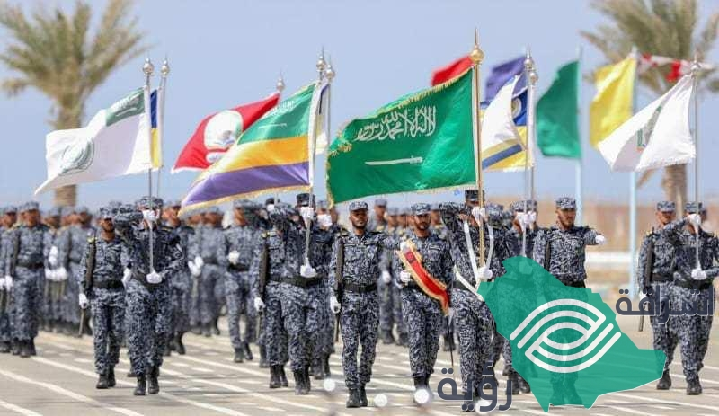 الإدارة العامه تعلن عن فتح باب القبول والتسجيل للقوات الخاصة للأمن والحماية على رتبة (جندي)