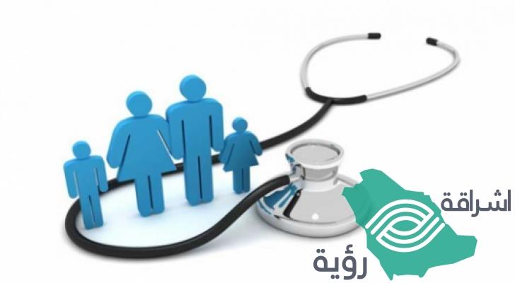 نهى الثقفي تكتب: الصحة تاج المرضى