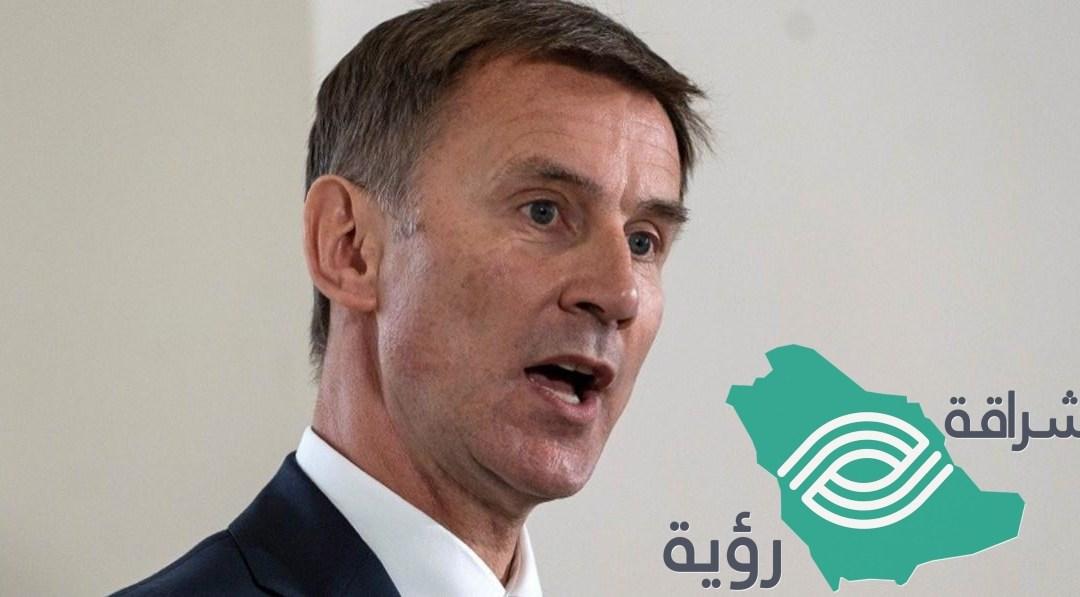 """""""بريطانيا"""" القوات المسلحة الإيرانية المسؤولة عن الهجوم على ناقلتي النفط في خليج عمان"""