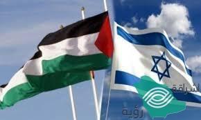 إدانة تصريحات سفير الولايات المتحدة لدى إسرائيل