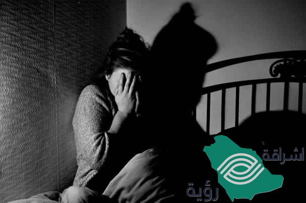 بسمة حديدة تكتب: واقعـة بالخوف