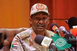 شراكة حقيقة بين قوى الحرية والتغيير والمجلس العسكري الإنتقالي لمصلحة السودان