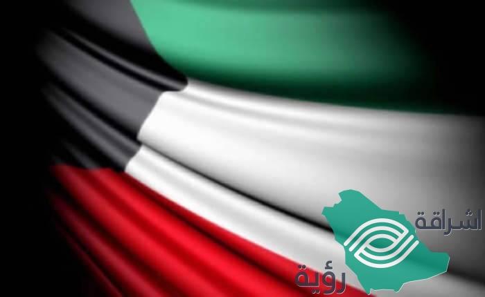 إعتقال الخلية الإرهابية الإخوانية في الكويت