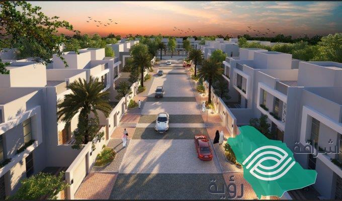 """""""سكني"""" يطلق مشروعات جديدة بالرياض.. وتوفر 25 ألف وحدة سكنية.. تعرّف على أسعارها"""