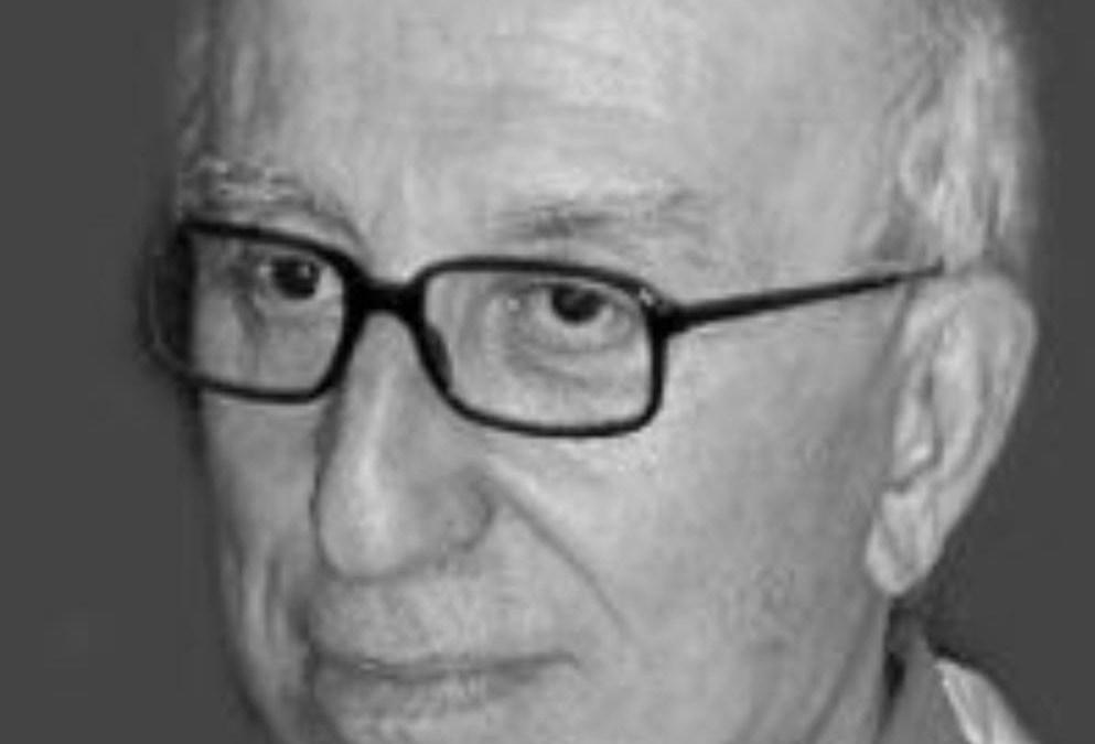 المخرج اللبناني سيمون أسمر صانع النجوم في ذمة الله