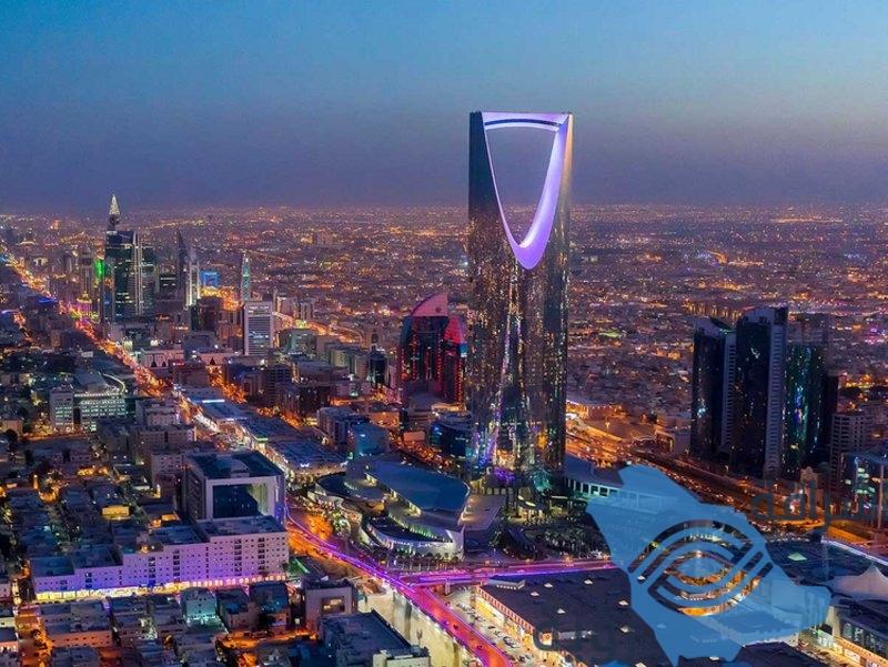 الرياض.. هيئة المفاوضات السورية تجتمع مع اللجنة الدستورية