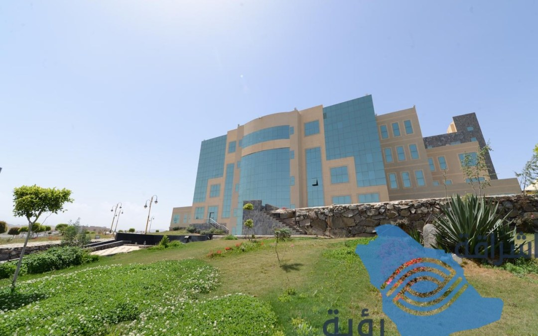 """جامعة الملك خالد تنظم لقاء """"سبل حماية وتعزيز النزاهة"""" بالتعاون مع """"نزاهة"""""""