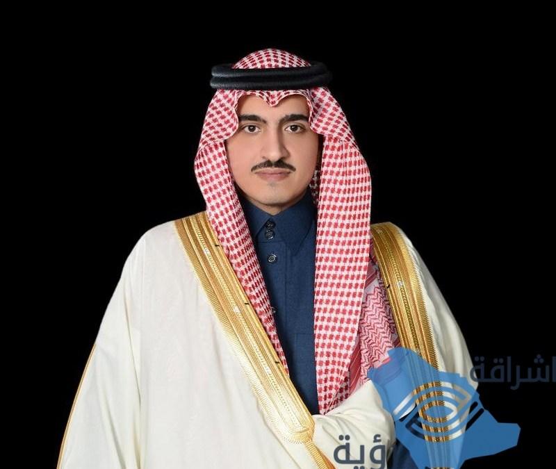/ نائب أمير منطقة مكة المكرمة يرأس اجتماعا لمناقشة اخر أعمال التوسعة السعودية الثالثة