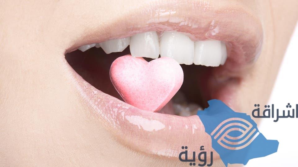 """دراسة تؤكد: """"القلب سليم في السن السليم"""""""