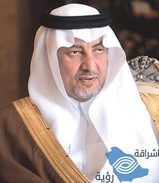"""""""الفيصل"""": رأيت والدي والملك عبدالعزيز لأول مرة وأنا ابن 6 سنوات.. وبهذا السؤال اختبرني جدي"""