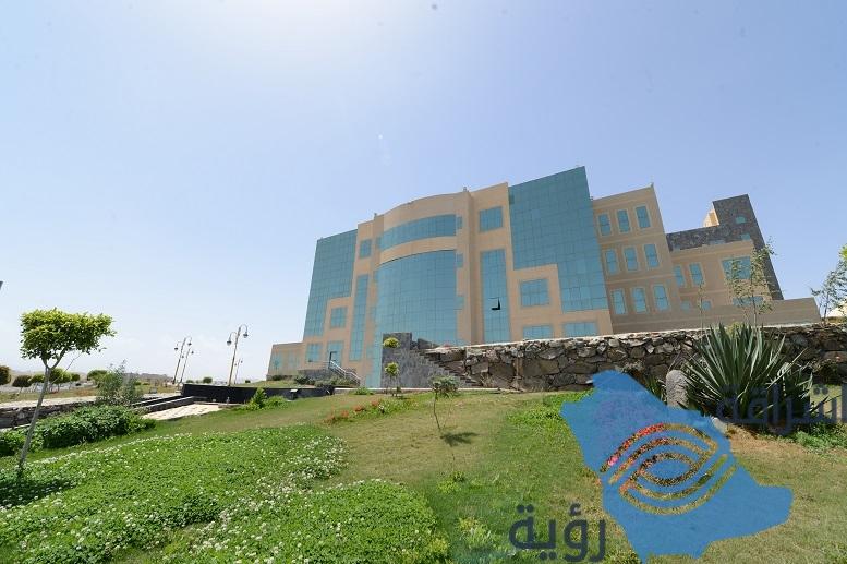 """الإدارة العامة للأمن السيبراني بجامعة الملك خالد تطلق مبادرة """"كوني آمنة"""""""