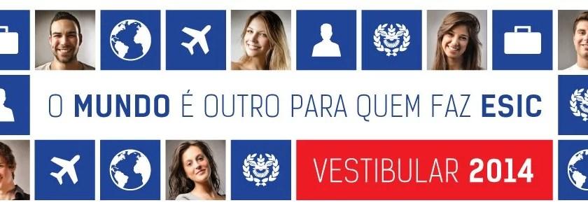 ESIC_bannersite_vestibular2014
