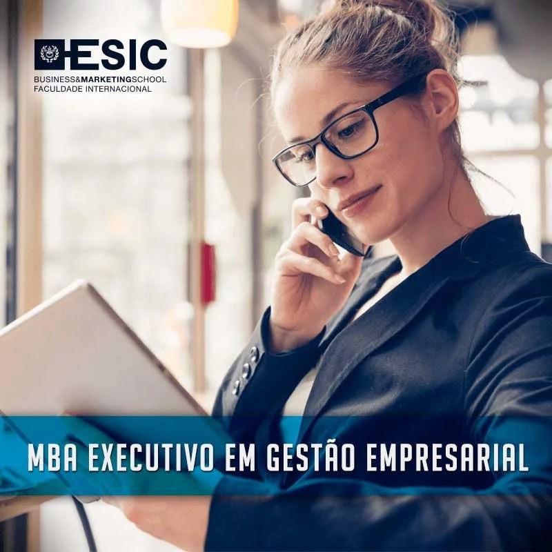 mba-executivo-gestao-empres