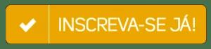 botao_inscrevase_amarelo