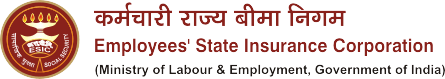 ESIC Results 2019-Social Security Officer Phase II (Mains) Result