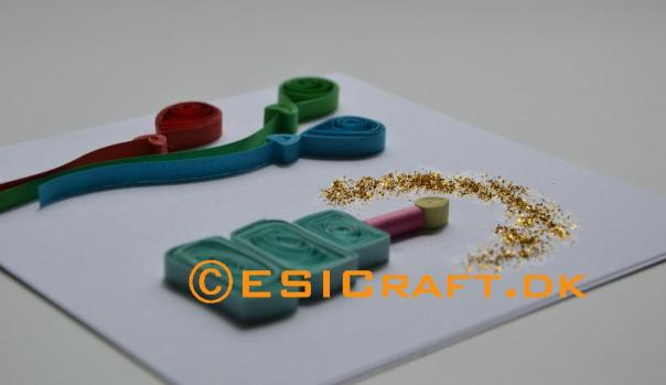 ESI Craft