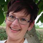 Elise-Stæhr-Iversholt
