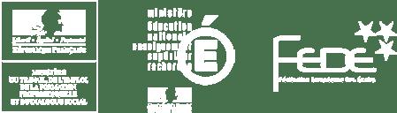 Accréditions - ESiD I École Supérieure Internationale. Saint-Raphaël - Nice Côte D'Azur. Études supérieures, post-bac.