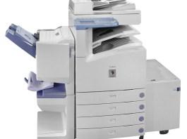 Kiat Memilih Mesin Fotocopy untuk Keperluan Pekantoran