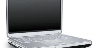 Ingin Laptop Murah Dan Berkualitas? Perhatikan Tipsnya!