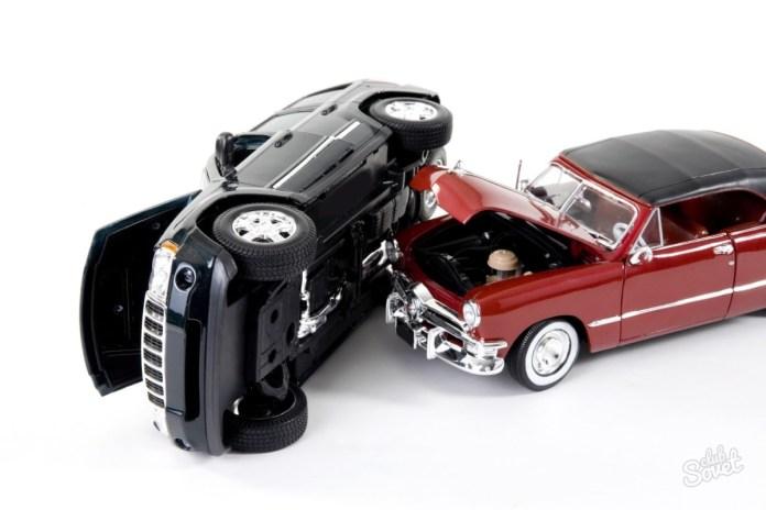 Cara Praktis Memilih Asuransi Kendaraan