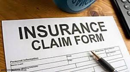 Langkah Mendapatkan Biaya Klaim Asuransi Komprehensif