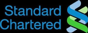 KTA Standard Chartered, KTA Tercepat yang Pernah Ada
