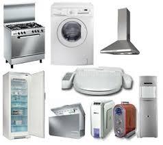 Tips  Memilih Perlengkapan Rumah Tangga