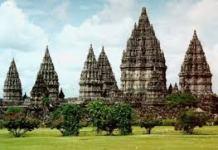 7 Tempat Wisata Jogja Bernuansa Alam