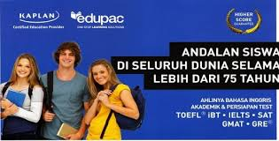 beasiswa sekolah ke luar negri