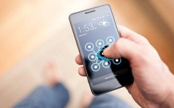 Kecanggihan Teknologi Smartphone yang Belum di Manfaatkan
