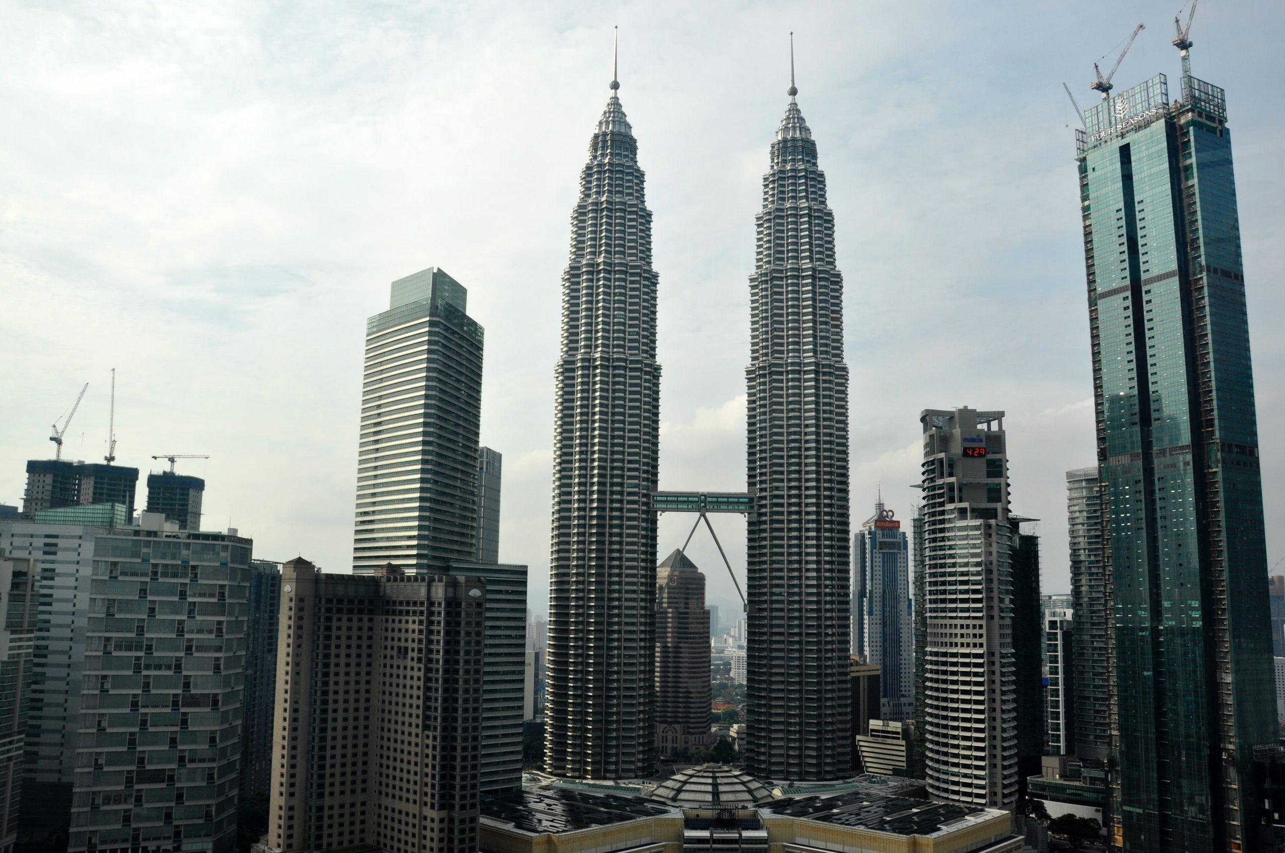 esim in malaysia