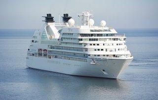 esim for seafarers
