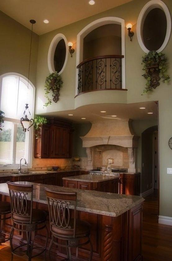 remodelar hogar2