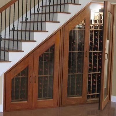 remodelar hogar30