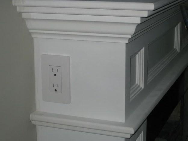 remodelar hogar5