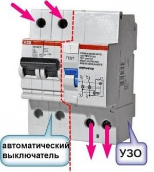 diffavtomat-350x392-300x336