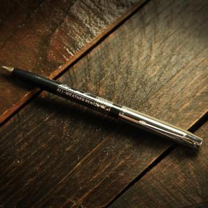 All Weather Black Pen Rite in the Rain