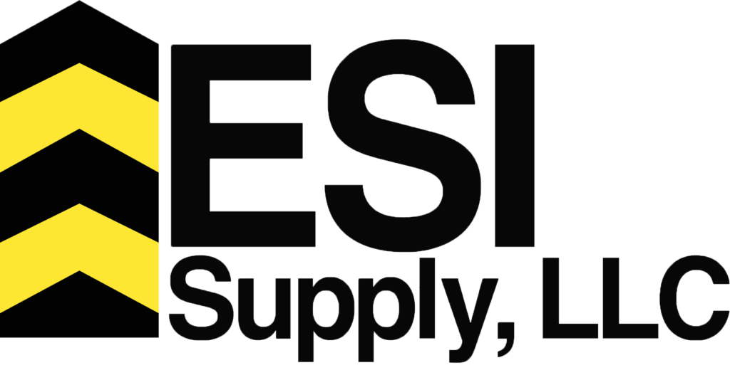 Industrial Safety and Supply